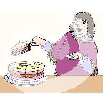 Kuchen-verteilen-1387.png