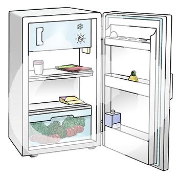 Kühlschrank-wenig-gefüllt-771.png