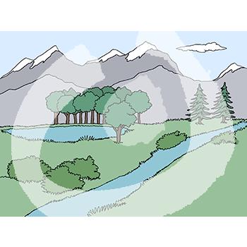 Landschaft-Berge-1886.png