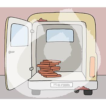 Lieferwagen-Pizza2-1540.png