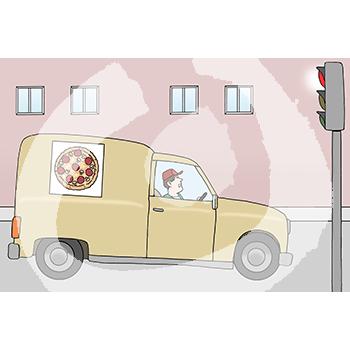 Lieferwagen-Pizza3-1541.png