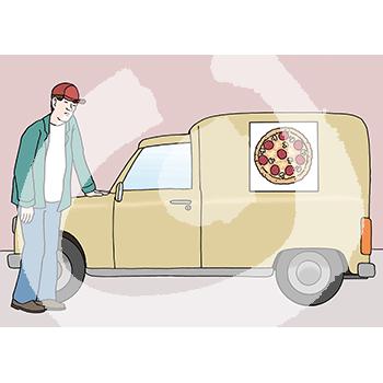Lieferwagen-Pizza7-1545.png