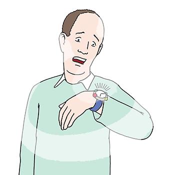 Mann-Armbanduhr-1308.png
