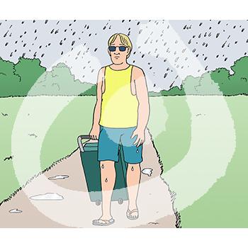 Mann-im-Regen-1428.png