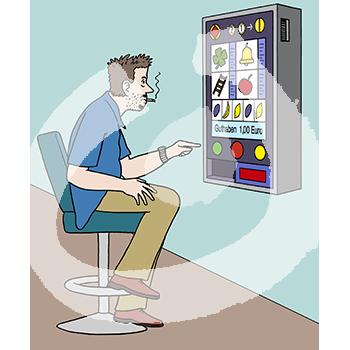 Mann-und-Spielautomat5-1986.png
