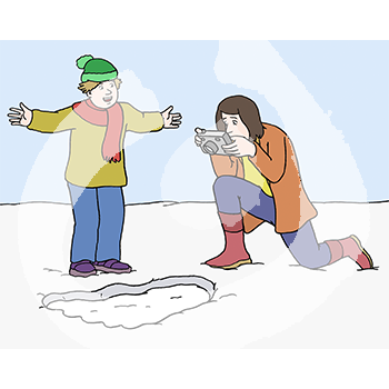 Menschen-Schnee-Spur2-1695.png