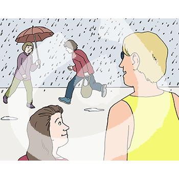 Menschen-im-Regen--1438.png