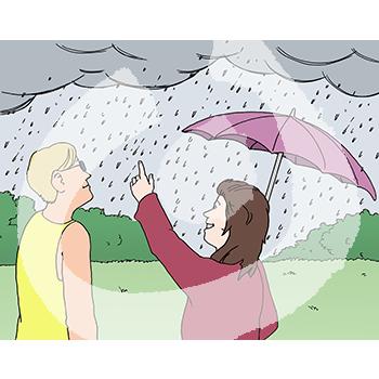Menschen-im-Regen2-1437.png