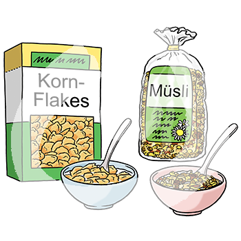 Muesli-Kornflakes-783.png