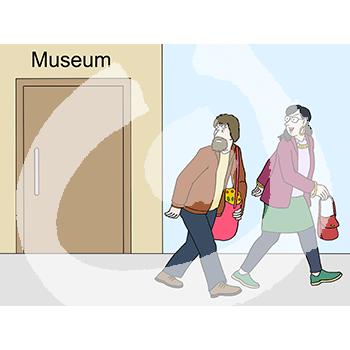 Museum-draußen--1330.png
