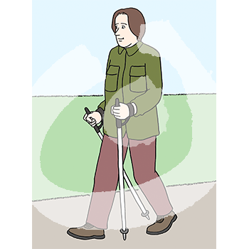 Nordic-Walking-883.png