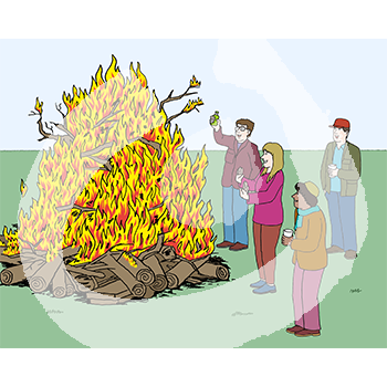 Osterfeuer-2201.png