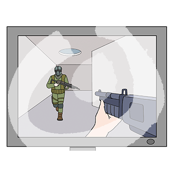 PC-Spiel-Waffen-906.png