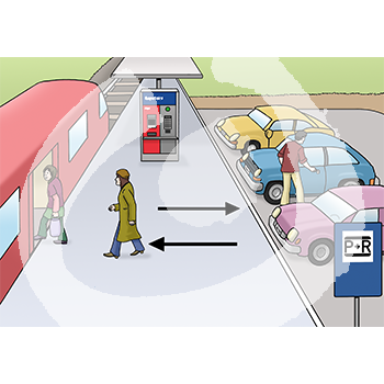 Park-and-Ride-791.png