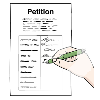 Petition-794.png