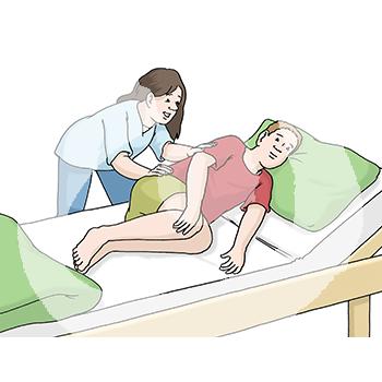 Pflege-im-Bett-795.png