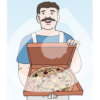 Pizza-Baecker-1550.png