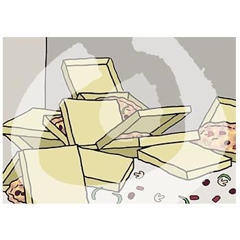 Pizza-Kartons-kaputt-1553.png