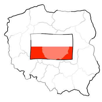Polen-796.png