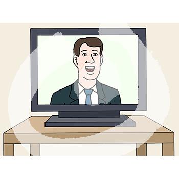 Politiker-Fernseher-2030.png