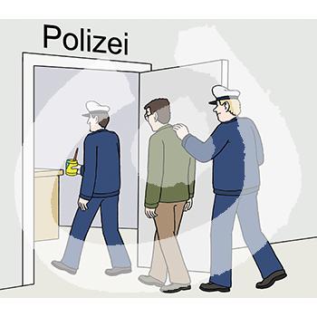 Polizei-Wache-innen-1206.png