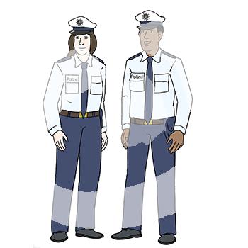 Polizei2-1396.png