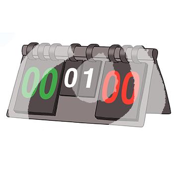 Punktetafel-0-zu-0-1140.png