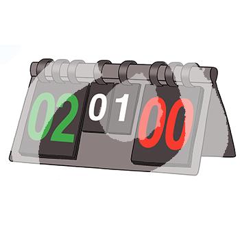 Punktetafel-02-zu-00-1065.png