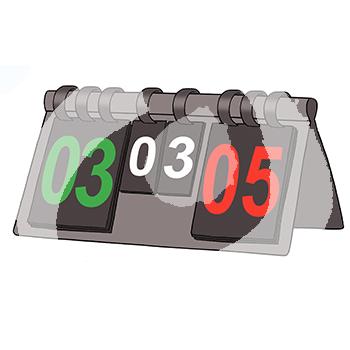 Punktetafel-03-zu-05-1066.png