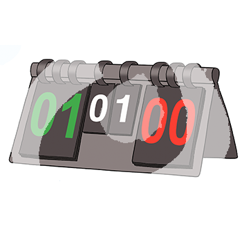 Punktetafel-1-zu-0-1141.png