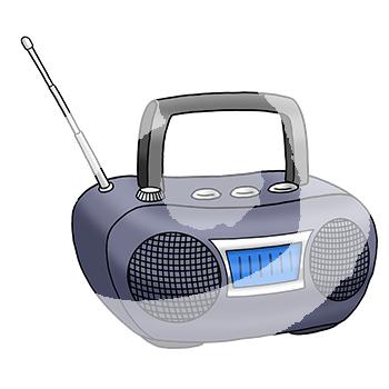 Radio-797.png