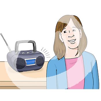 Radio-hoeren-798.png