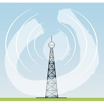 Radiowellen-799.png