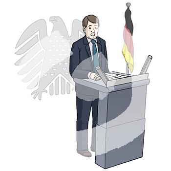 Rede-im-Bundestag-802.png