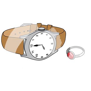 Ring-und-Armbanduhr-889.png