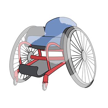 Rollstuhl-Sport-1070.png