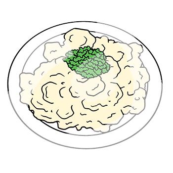 Salat-mit-Mayo-892.png