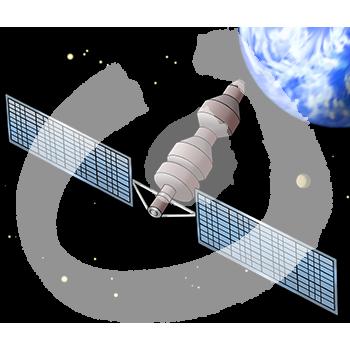 Satellit-im-All-807.png