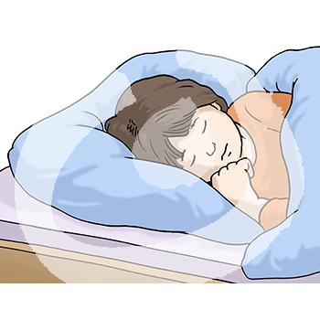 Schlafen-Kind-811.png
