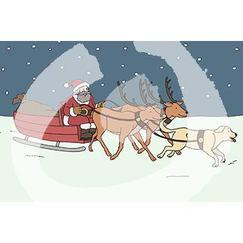 Schlitten-Weihnachtsmann-1485.png