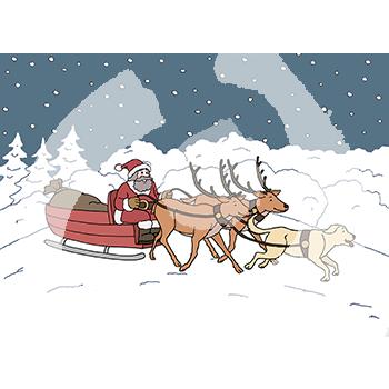 Schlitten-Weihnachtsmann2-1486.png