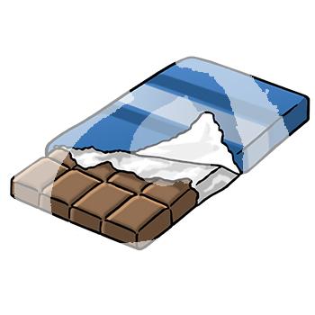 Schokolade-einzeln-814.png