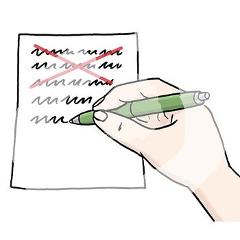 Schreiben-mit-durchgestrichener-Passage-816.png