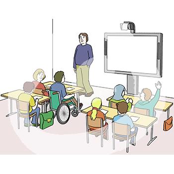 Schule-innen-activ-board-1013.png