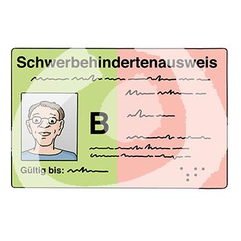 Schwerbehindertenausweis-Neu-1780.png
