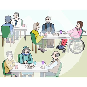 Senioren-Pause-2038.png