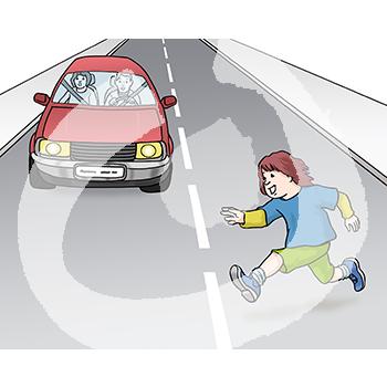 Sicherheit-im-Verkehr-kind-819.png