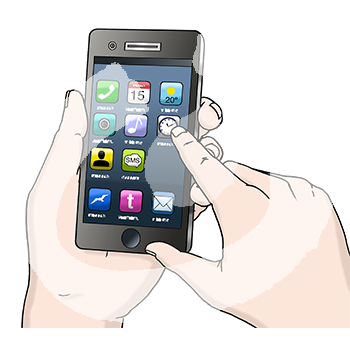 Smartphone-823.png