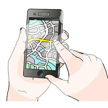 Smartphone2-1390.png
