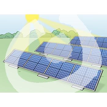 Solaranlage-824.png